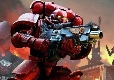 Warhammer-40000-Battlesector-Repack-.jpg