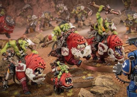 Warhammer-40000-Beast-Snagga-Orks.jpg
