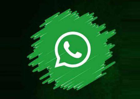 Whatsapp-mod.jpg