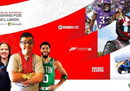 Xbox-Special-Olympics-Gaming-For-Inclusion-Main.jpg