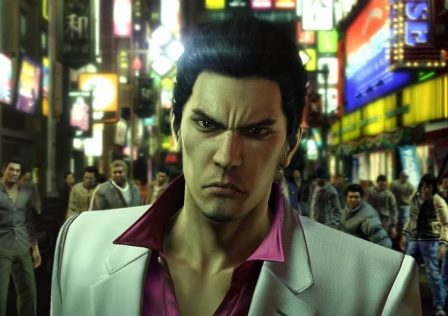 Yakuza-Kiwami-3.jpg