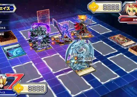 Yu-Gi-Oh-Rush-Duel-release-date-cover.jpg