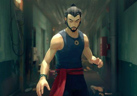absolver-studios-martial-arts-adventure-sifu-gets-february-2022-release-date-1629929319955.jpg
