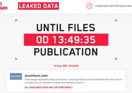 accenture-ransomware-attack.jpg