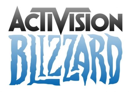 activision-blizzard-boss-pledges-we-will-be-the-company-that-sets-the-example-in-our-industry-1628034495169.jpg