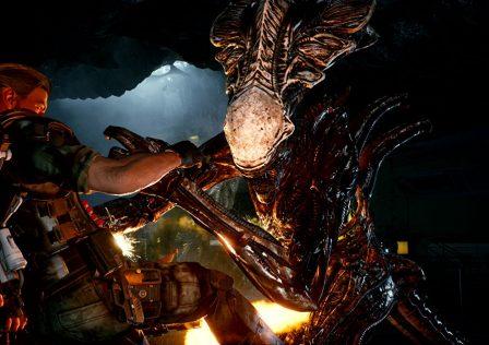 aliens-fireteam-b.jpg