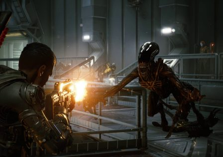 aliens-fireteam-elite-reviews.jpg