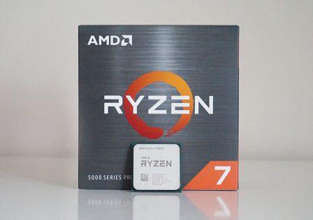 amd-ryzen-7-5800x-review.jpg