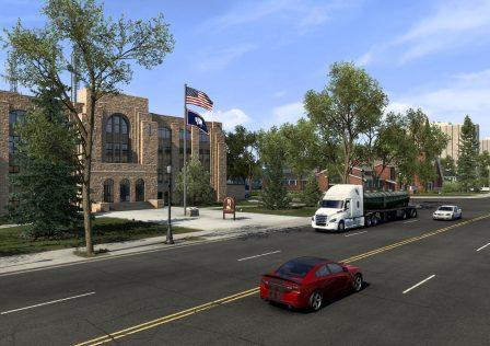 american-truck-simulator-wyoming-release-date.jpg