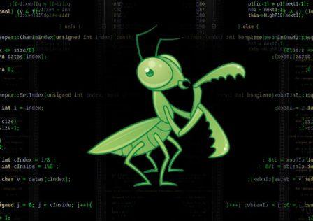 apt-hacker.jpg