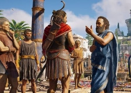 assassins-creed-odyssey-gets-60fps-support-on-ps5-and-xbox-one-x-s-tomorrow-1629739489640.jpg