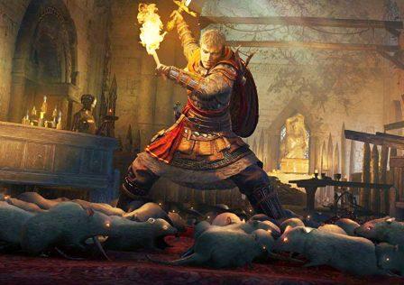 assassins-creed-siege-of-paris-rats.jpg