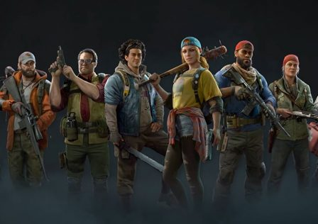 back-4-blood-characters.jpg
