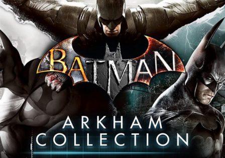 batman-arkham-bundle.jpeg