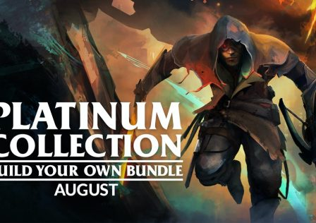 build-your-august-steam-game-bundle-2021.jpeg