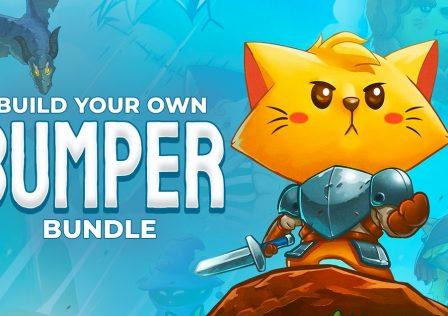 build-your-own-bundle-bumper-steam.jpeg