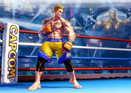 capcom-says-street-fighter-5s-final-character-luke-will-help-expand-the-world-of-street-fighter-1628069694431.jpg