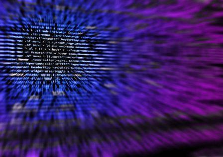 coding-computer-hacker-hacking-html-programmer-1366057-pxhere.com_.jpg