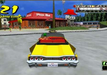 crazy-taxi-on-steam-now-has-pizza-hut-kfc-and-fila-destination-names-thanks-to-modders-1628505916978.jpg