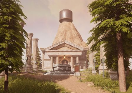 cyan-worlds-formerly-oculus-exclusive-myst-remake-heading-to-pc-and-xbox-this-month-1629232464974.jpg