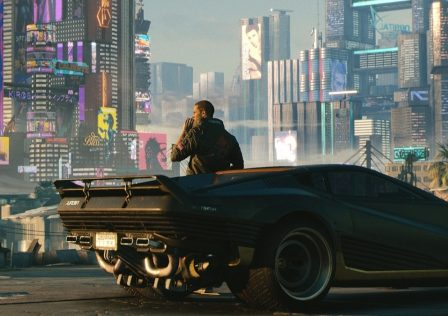 cyberpunk-2077s-biggest-patch-to-date-includes-first-batch-of-post-launch-dlc-freebies-1629225391100.jpg