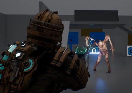 dead-space-remake-necromorphs.jpg