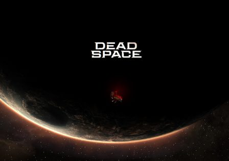 dead-space-stream.jpg