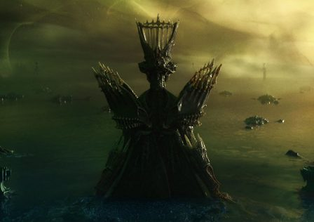 destiny-2-the-witch-queen-trailer-savathun.jpg