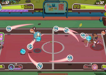 dodgeball-academia-cat.jpg