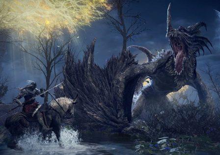 elden-ring-dragon-fight.jpg