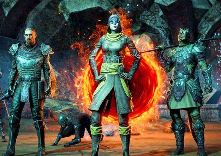 elder-scrolls-online-oblivion-gates-new-dungeon-1.jpg