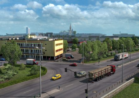 euro-truck-simulator-2-convoy-mod.jpg