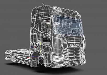 euro-truck-simulator-2-daf-xf.jpg