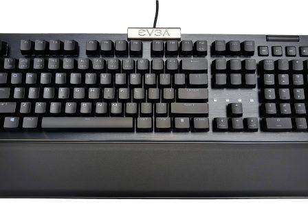 evga-z-15-mechanical-keyboard-overview-cover-web.jpg