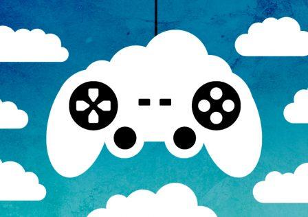 featured_cloud_gaming.jpg
