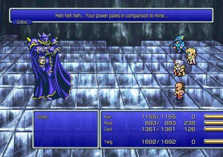 final-fantasy-iv-pixel-remaster.jpg