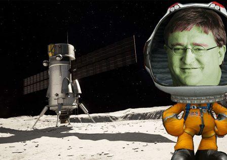 gabe-newell-kerbal-space-program.jpg
