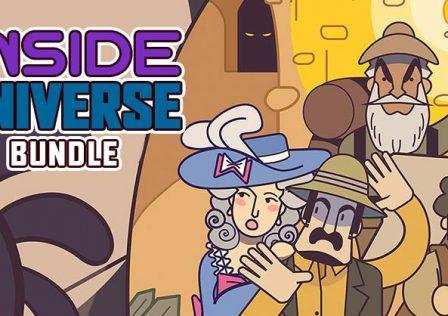 game-bundle-inside-universe.jpeg