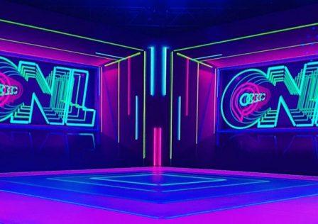 gamescom-2020-opening-night-live-stream-pc-games_b2teaser_169.jpg