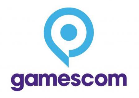 gamescom-2021-schedule.jpg