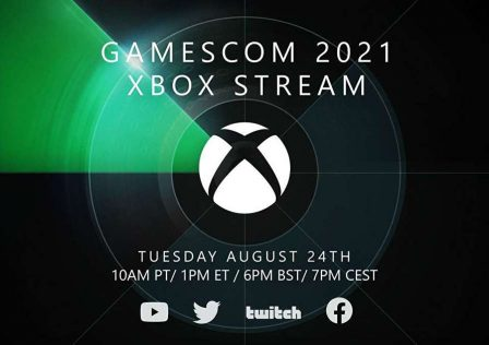 gamescom_xbox_stream.jpg