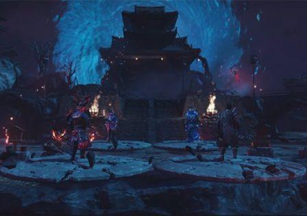 ghost-of-tsushima-legends.jpg