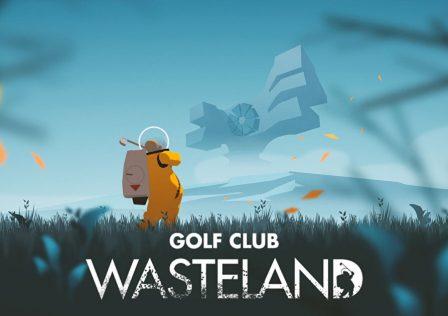 golf_club_wasteland_key_art.jpg