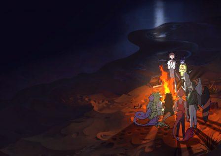 goodbye-volcano-high-delayed-2022-narrative-reboot-feat.jpg