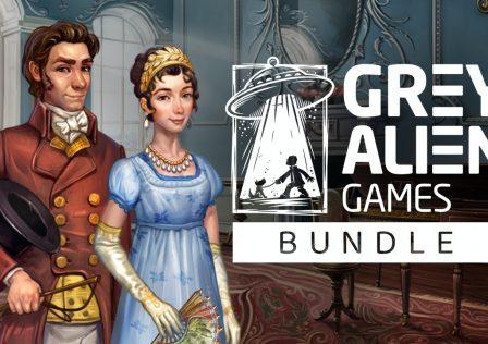 grey-alien-games-bundle.jpeg