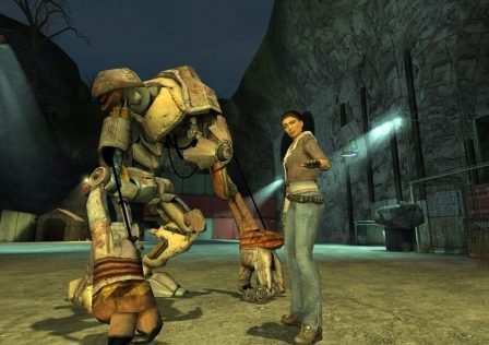 half-life-2-community-challenge-achieves-highest-concurrent-player-count-since-records-began-1628963525075.jpg