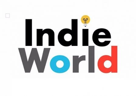heres-everything-show-during-nintendos-latest-indie-world-showcase-1628708508543.jpg