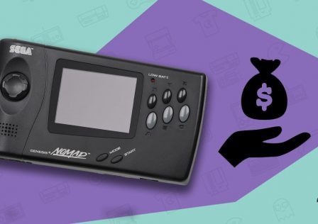 how-much-is-a-sega-nomad-worth-today.jpg