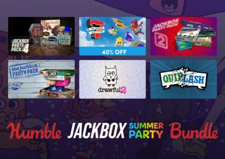jackboxparty2021_bundle-blog.jpg
