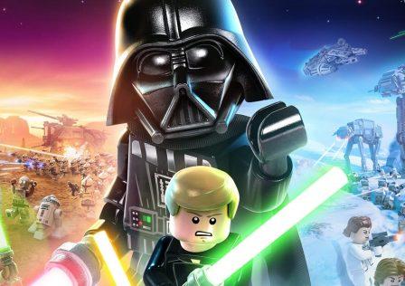 lego-star-wars-the-skywalker-saga-gets-new-trailer-spring-2022-release-1629919208107.jpg